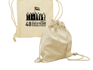 National Day Bags