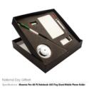 National Gift Sets