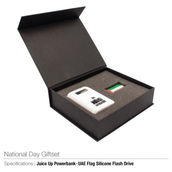 UAE Day Gift Sets