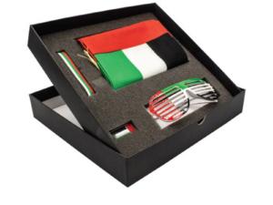 UAE Flag Day Gift Sets NDG-04