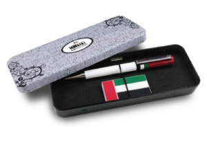UAE Flag Day Gift Sets NDP-GS