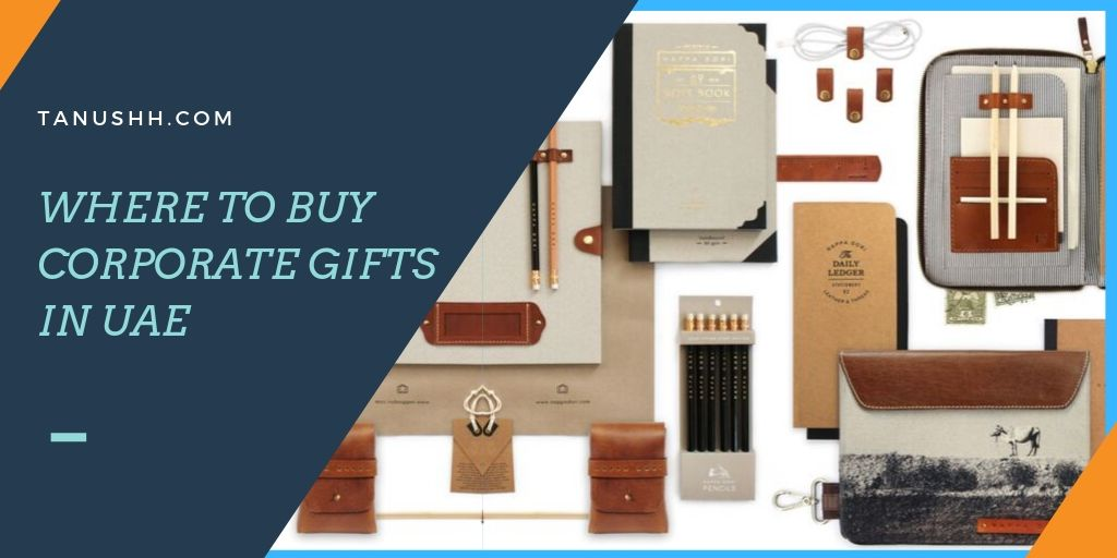 Buy Corporate Gifts