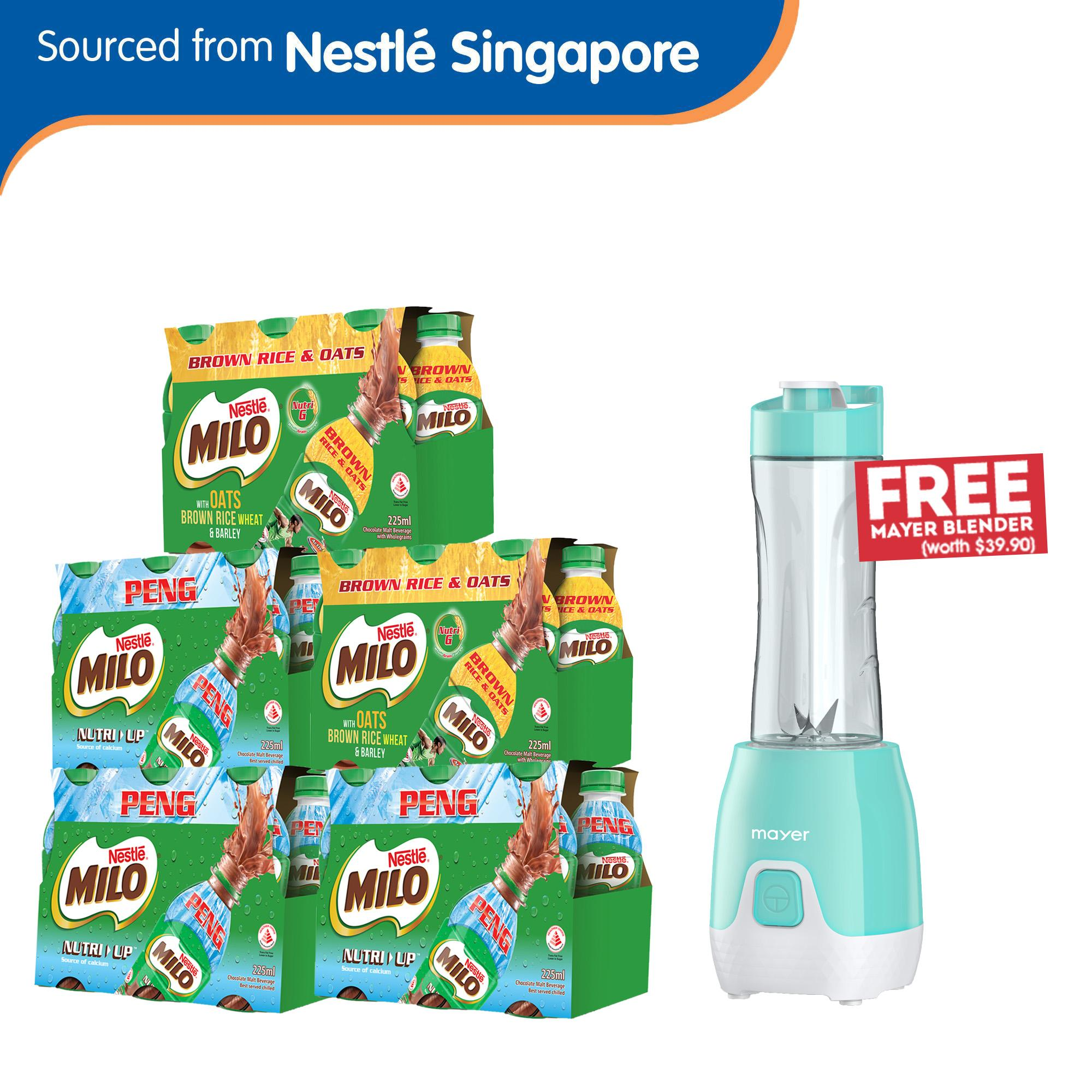 5-clusters30-bottles-milo-nutri-g-peng-free-mayer-blender-worth-3990