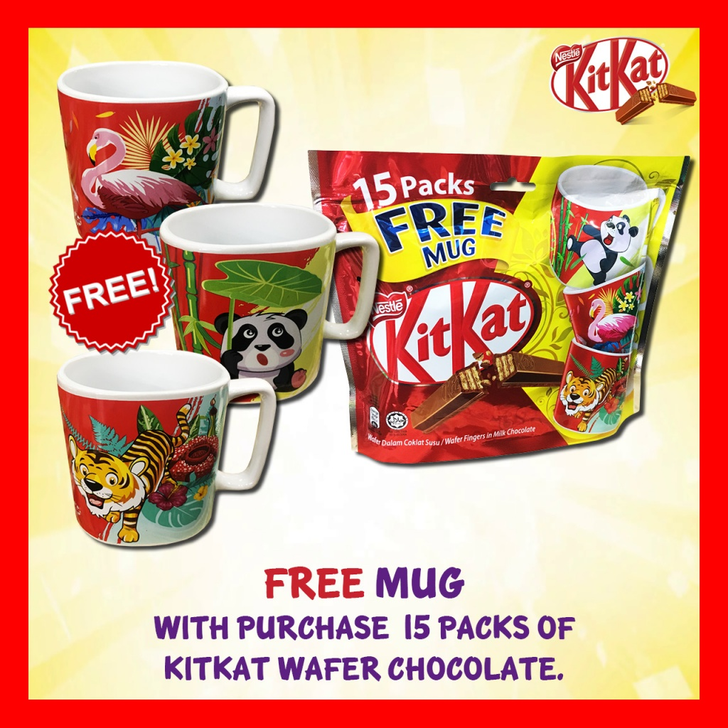 KS-KitKat-Glass-Mugx1-1024x1024