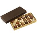 Customized Box TCGB002