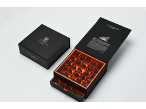 Customized Box TCGB004