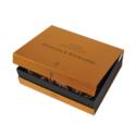 Customized Box TCGB005