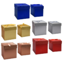 Customized Box TCGB007