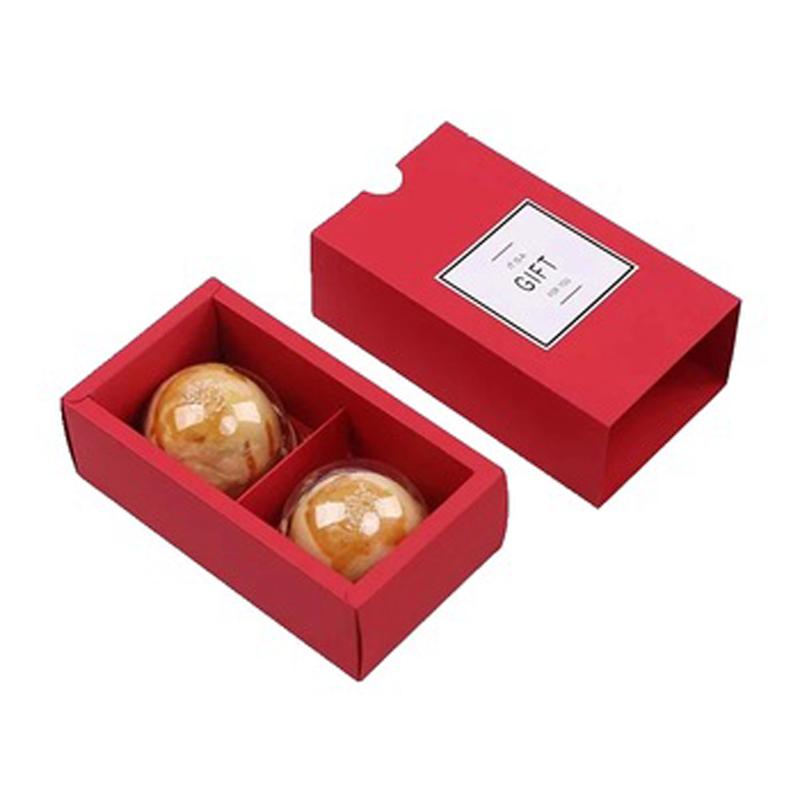 Customized Box TCGB008