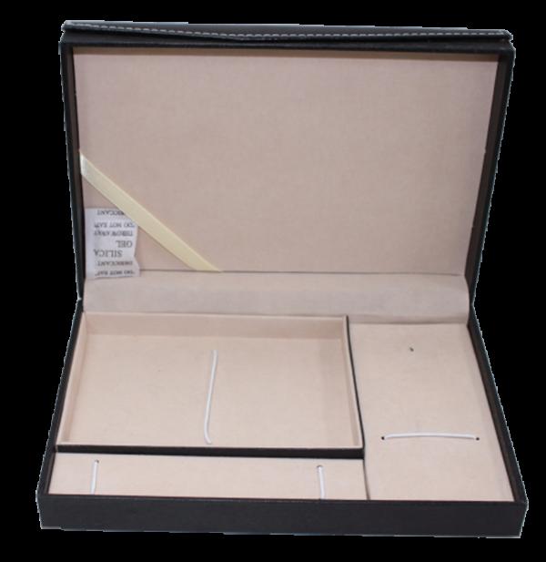 Customized Gift Box TCGB016