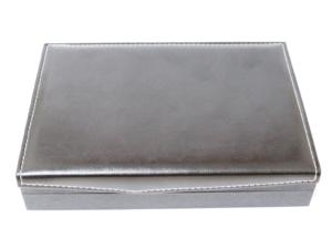 Customized Gift Box TCGB017