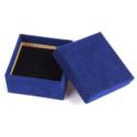 Customized Gift Box TCGB018