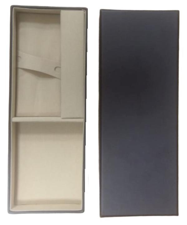 Customized Gift Box TCGB019