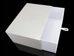 Customized Gift Box TCGB020