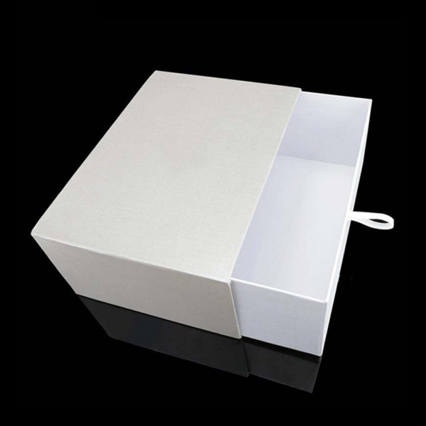 Customized Gift Box TCGB020