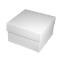 Customized Gift Box TCGB021