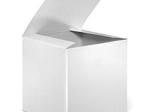 Customized Gift Box TCGB022