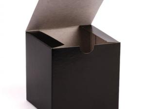 Customized Gift Box TCGB023