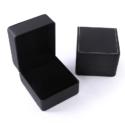 Customized Gift Box TCGB024