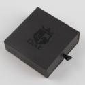 Customized Gift Box TCGB025