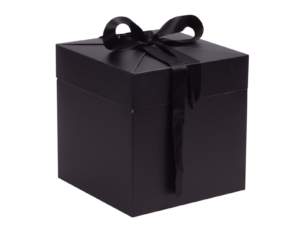 Customized Gift Box TCGB027