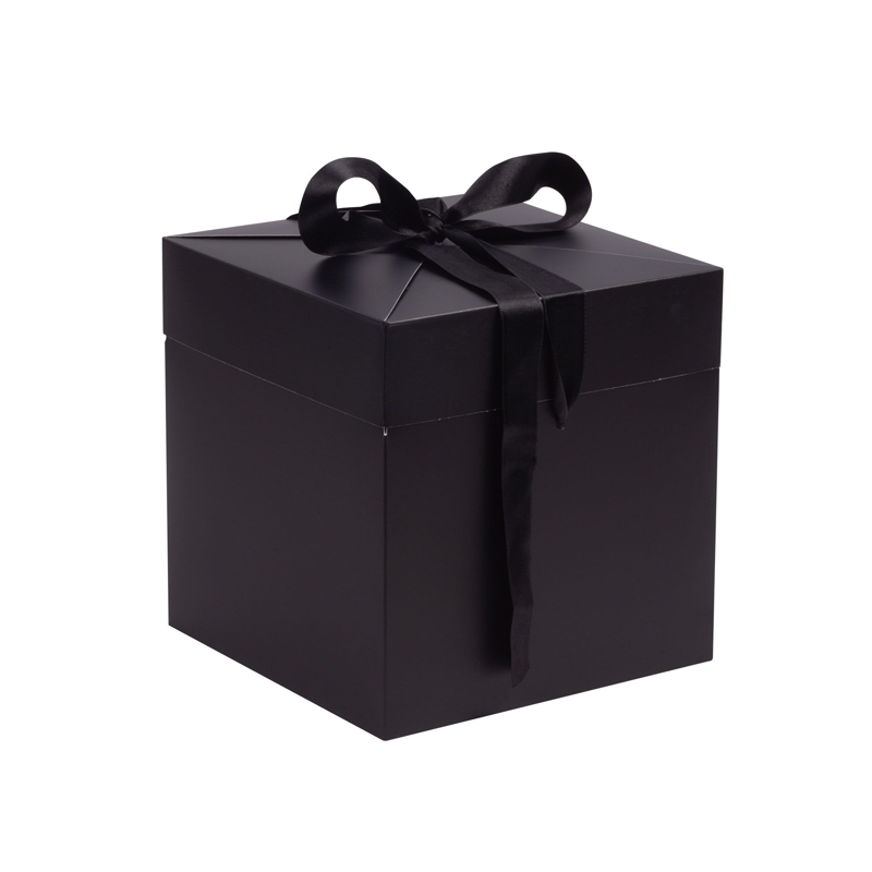 Customized Gift Box TCGB027