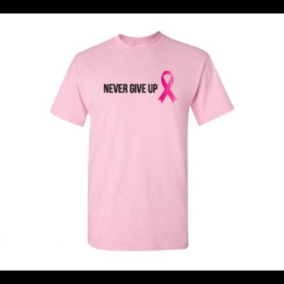 Breast Cancer Tshirt