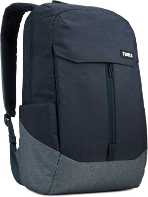 Thule Lithos Backpack 20 L