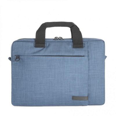 TUCANO Svolta Medium Slim Bag For Notebook 13.3 and 14